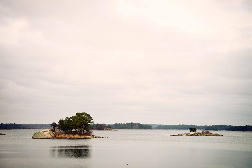 2014 Dalarö Gålö 58