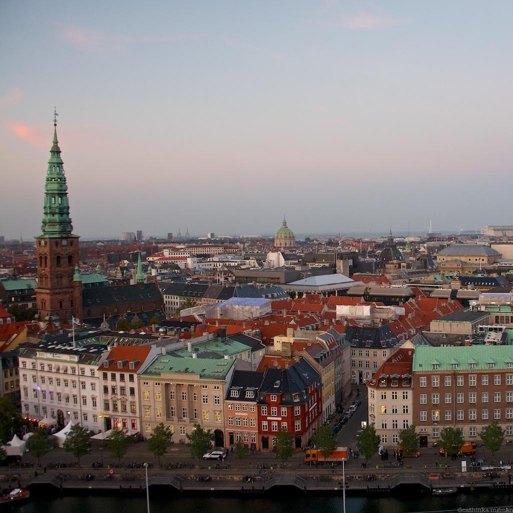 2014 Köpenhamn instawalk 1 207
