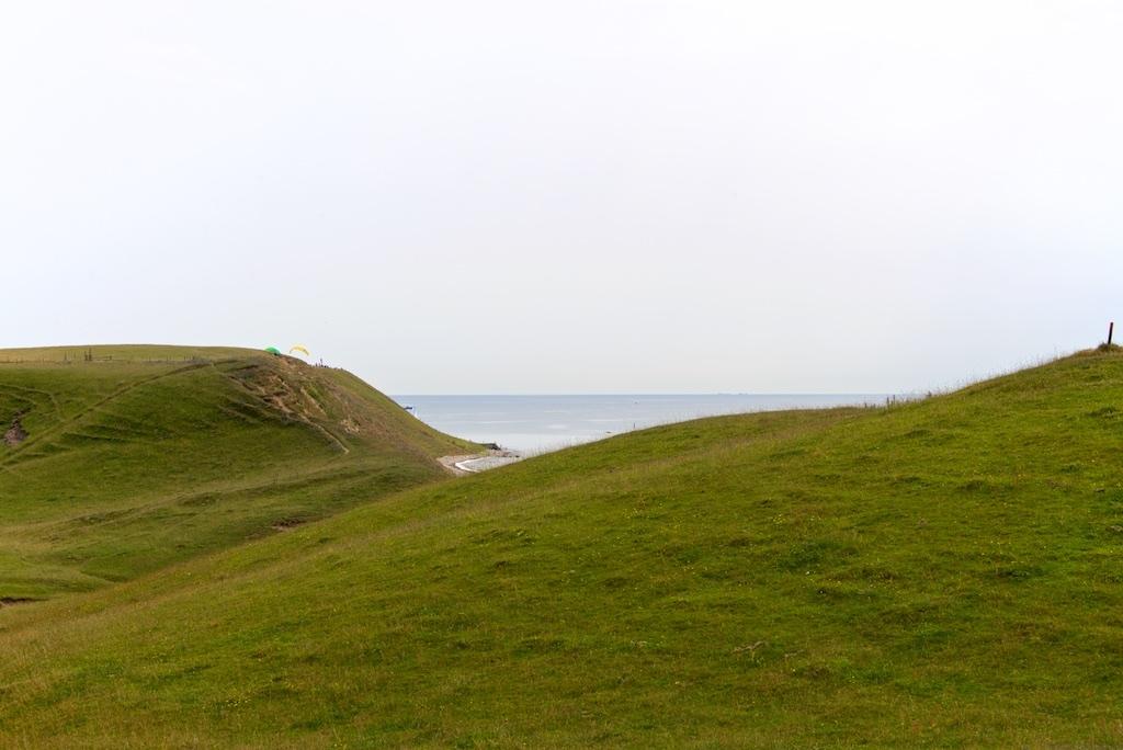 Skåne sommar 2015 189