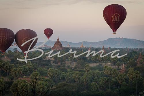 Restips Burma