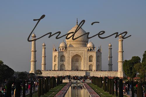 Restips Indien