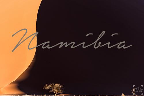 Restips Namibia