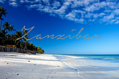 Restips Zanzibar
