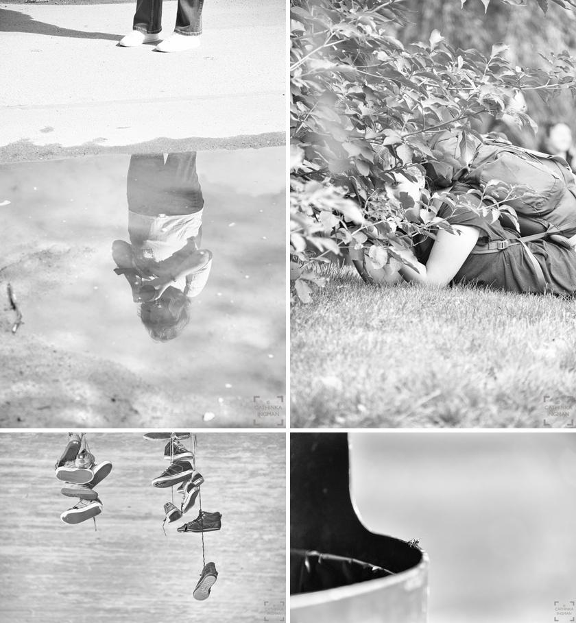 #fotomaran16