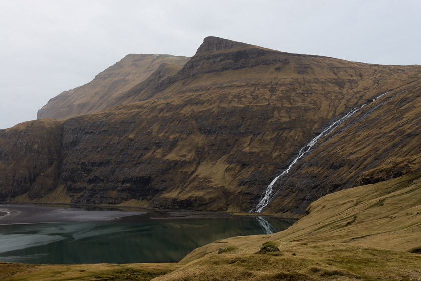Fotoplatser på Färöarna, photo locations faroe islands