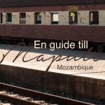 guide till Maputo