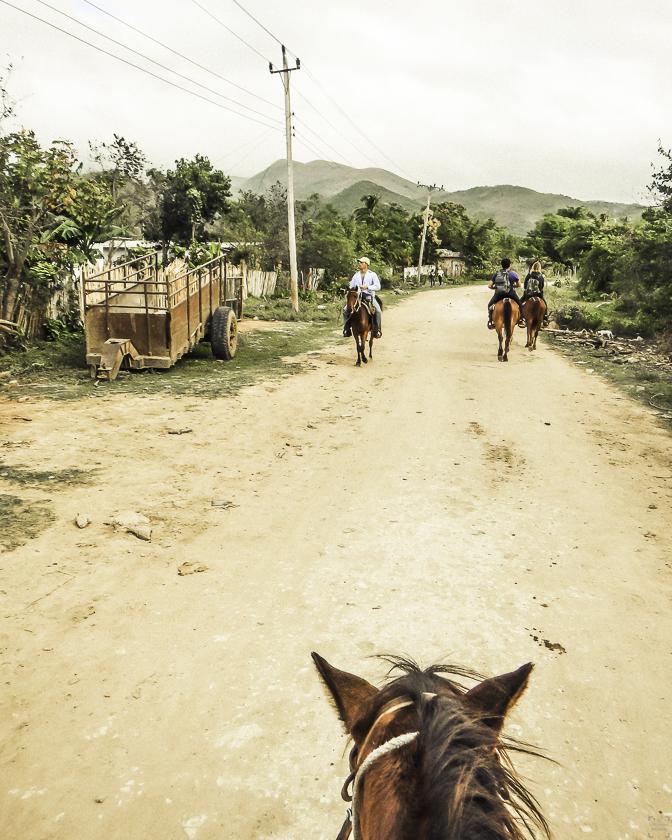resa till Kuba, Resa på Kuba, Kuba resa