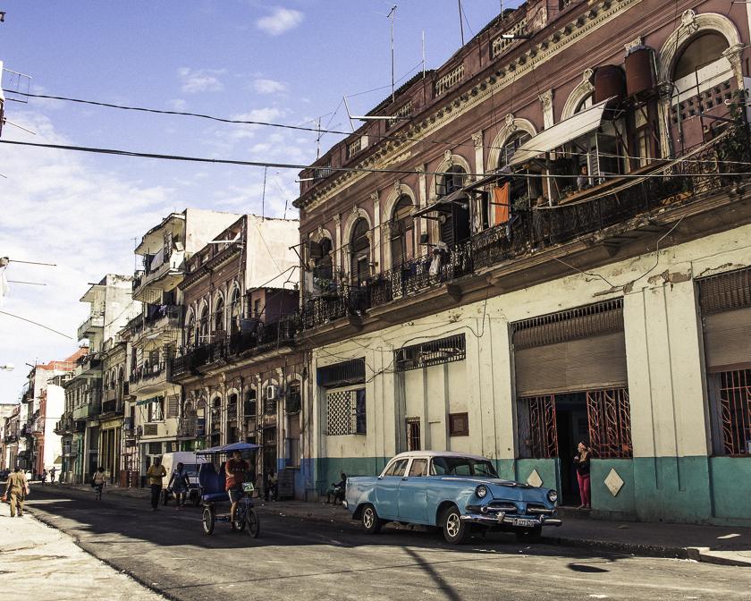 resa till Kuba, Resa på Kuba, Kuba resa, Havanna, klassisk kubabil