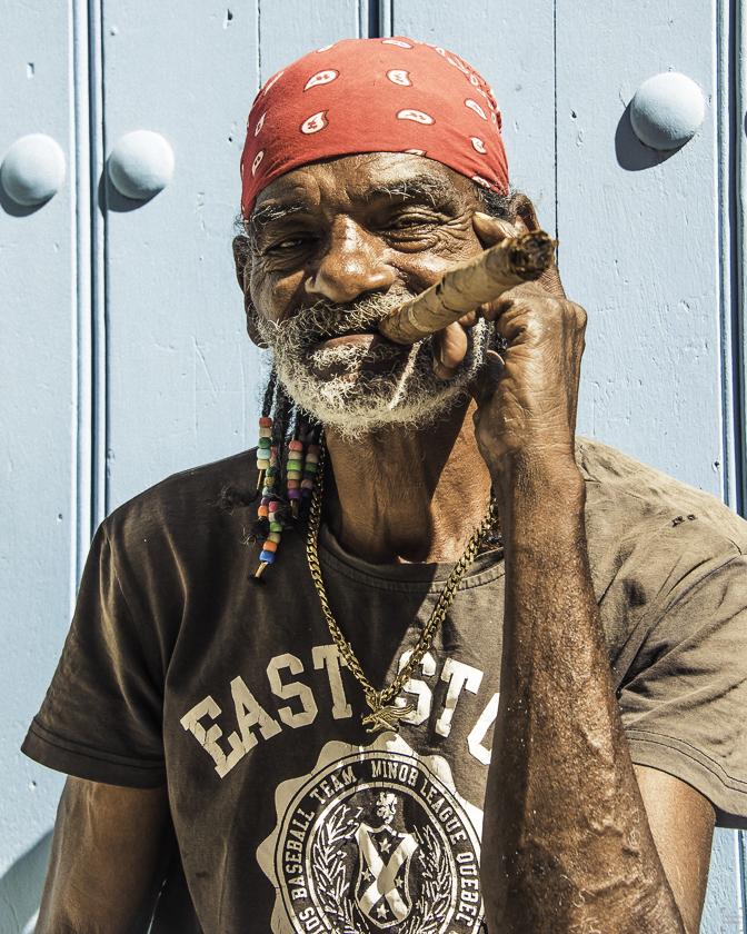 resa till Kuba, Resa på Kuba, Kuba resa, Havanna