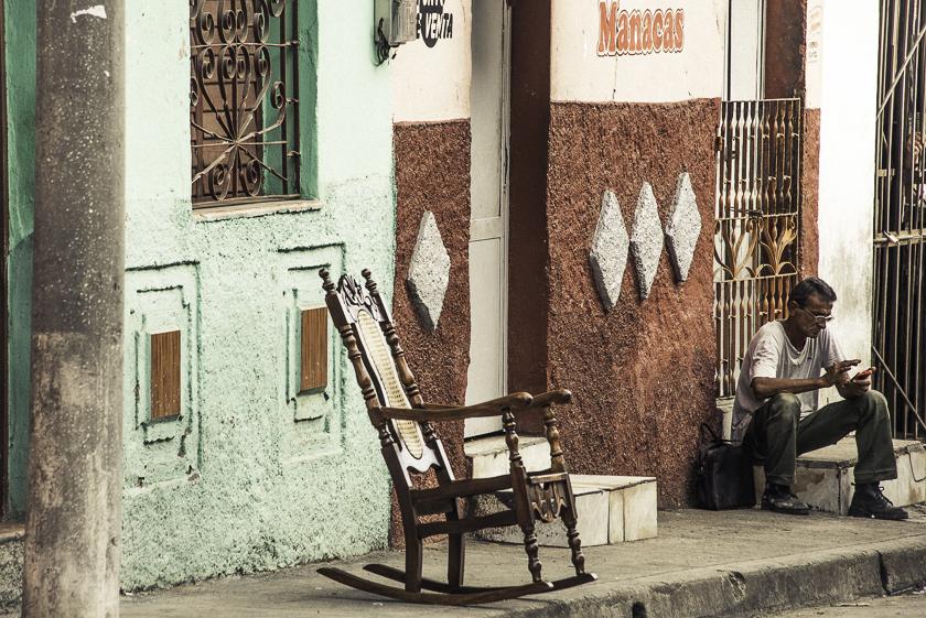 resa till Kuba, Resa på Kuba, Kuba resa, Santa Klara
