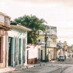 Resa till Kuba, reseblogg Kuba, rundresa på Kuba