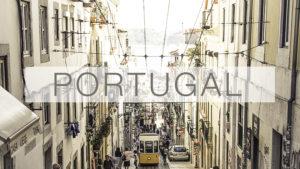 Reseblogg, Resa till Portugal, Lissabon, Lissabon tips