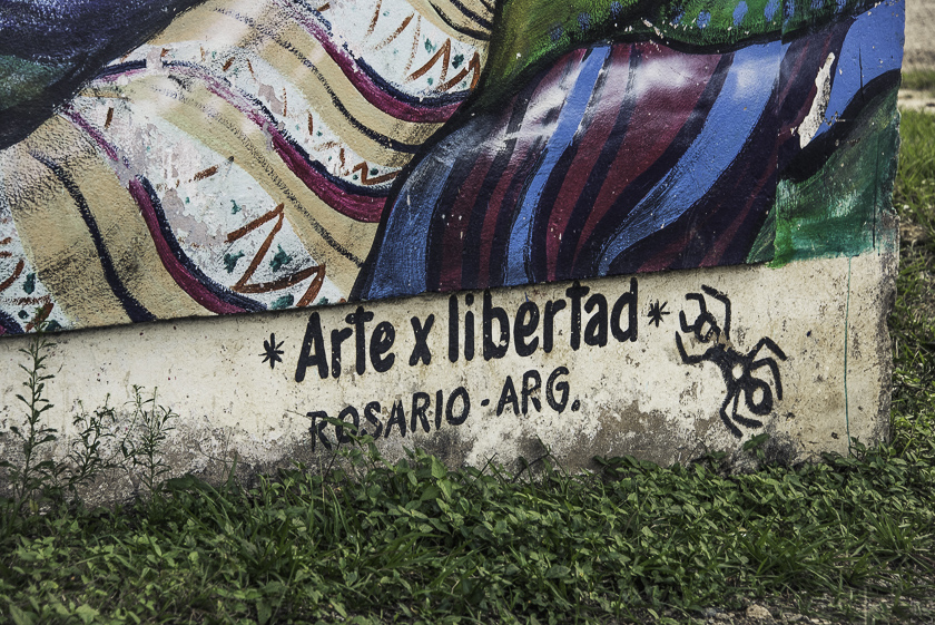 Santa Clara, Resa till Kuba, Pa vift en reseblogg, www.cathinkaingman.se