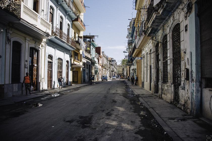 Havanna tips, sevärdheter i Havanna, att göra i Havanna, Kubaresa