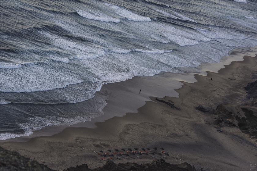 reseblogg, lagos, algarve, atlantkusten