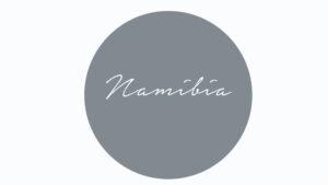 Reseblogg, Resa till Namibia, Safari, Etosha, Sandwich Harbour