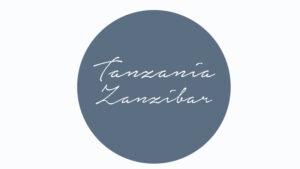 Reseblogg, Resa till Zanzibar, Safari i Tanzania