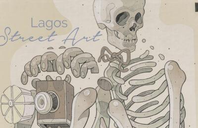 Lagos Street Art, Algarvekusten, Saker att göra i Lagos