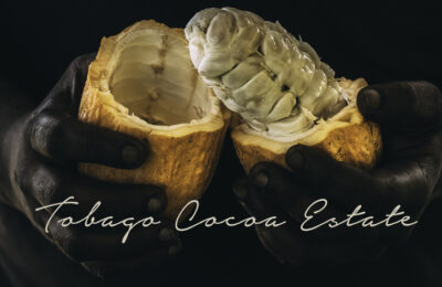 Tobago Cocoa Estate
