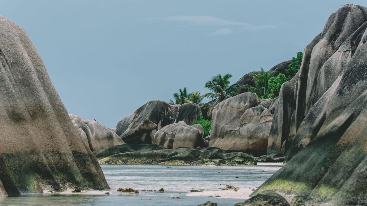 Resa till Seychellerna, reseblogg seychellerna, rundresa seychellerna, öluffa