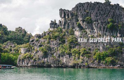 Kilim Geoforest