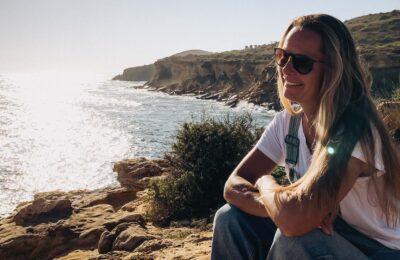 Reseblogg Portugal