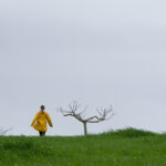 reseblogg, månadssvep, portugal