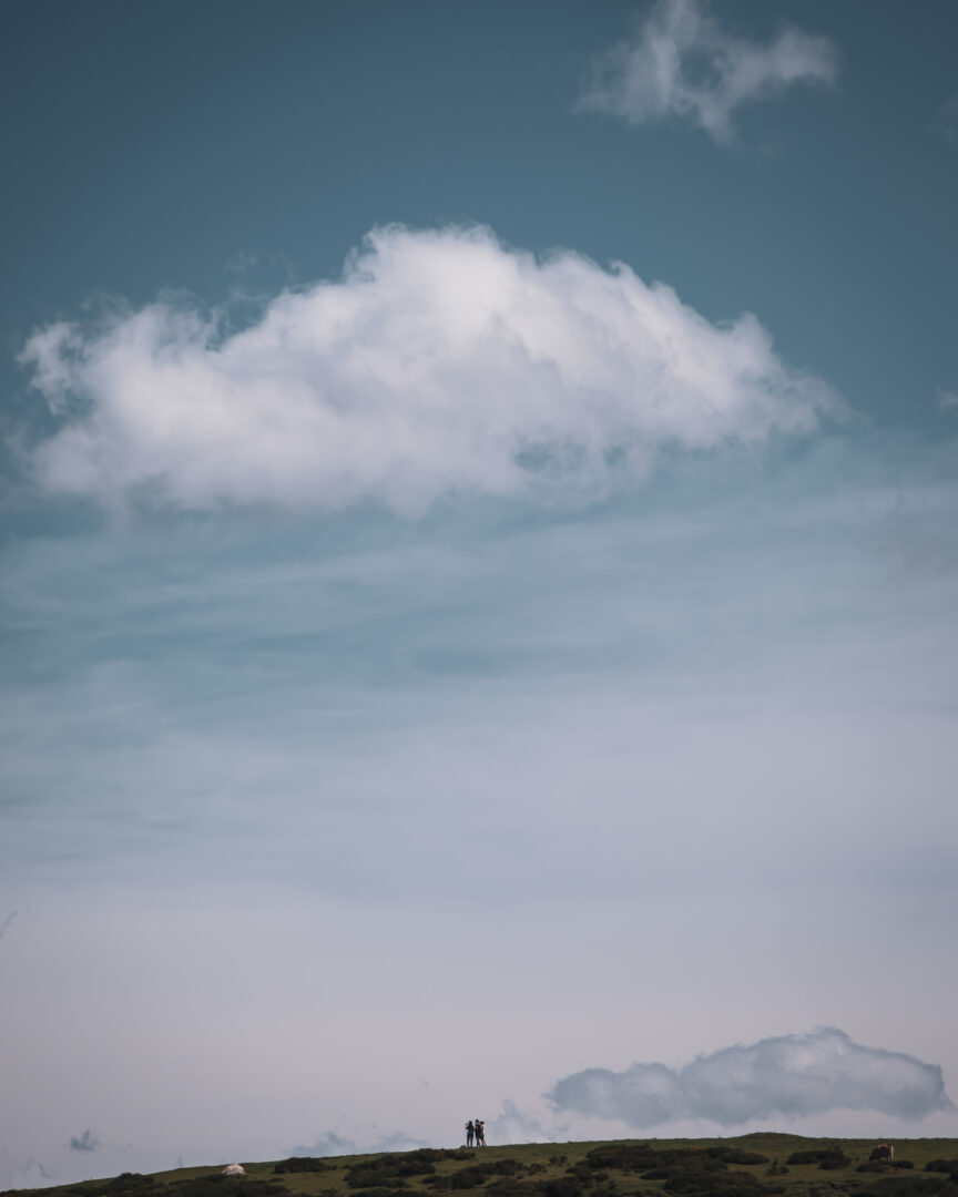 nordvästra Spanien, Covadonga